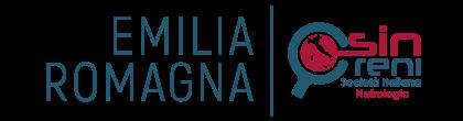 Sezione Emilia Romagna